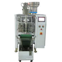 Automatic Fastener Screw Packaging Machine