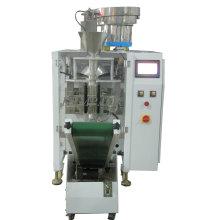 Máquina de embalagem de parafuso de fixação automática
