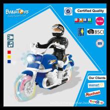 Novo produto bateria operado crianças brinquedo harley motocicletas