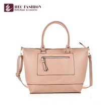 HEC Famous Brand Latest Styles Multicolor Women Bags Handbag