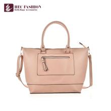Хек известный бренд последних стилей многоцветный женщин сумки Сумка