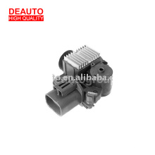IY094 Voltage Regulator