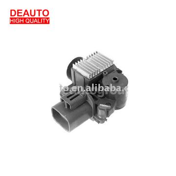 IY094 Voltage Regulator