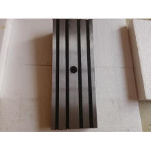 Strong NdFeB Shuttering Magnet without body