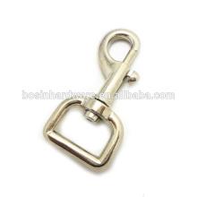 "Fashion High Quality Metal Bag 1"" Swivel Snap Hook"