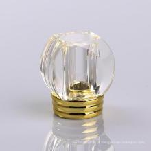 Tampão profissional do perfume de Surlyn PP do fabricante