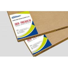 Positive Thermal CTP Plate of IRIS-PREMIUM(UV INK)