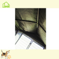 Durable Square Tube Pet Dog Run Cages