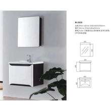 New Durable Bathroom Hanging Vanity Cabinet