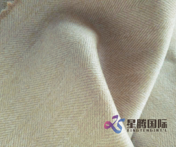 Double Face 100% Wool Fabric For Overcoats1 (7)