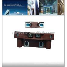 Aufzugstürkontakt kf-9074 kf-9075 Aufzugsmaschine