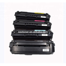 High Capacity Compatible Color  Toner Cartridge 506 for Laser Printer