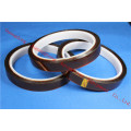 SMT High Temperature Adhesive Tape Paper 12mm
