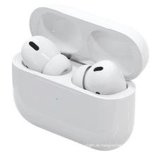 2020 TWS Kopfhörer Wireless Earbuds Noise Cancelling