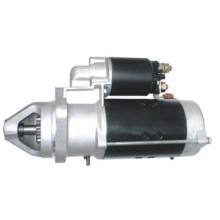 BOSCH STARTER NO.0001-231-007 voor MAN TRUCKS