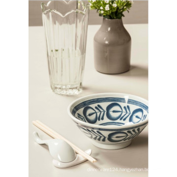 Melamine Chopstick Stander/Chopstick Holder /Chopstick Rest (020B)