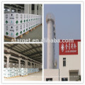 Cleaning agent/Foaming agent/refrigerant HFC152a+HFC134a