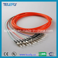 FC Optic Fibre Patch Cord, Fibre Optic Patch Cord