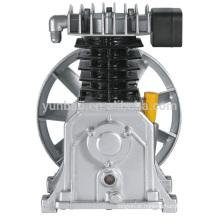 Cabeça do compressor de ar do pistão de Itália para LD-2055