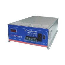 3000W pure sine wave inverter with Static Switch as AC power