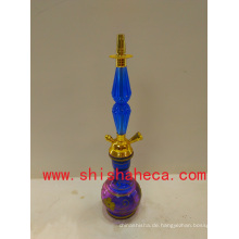 Lily Design Mode Hohe Qualität Nargile Pfeife Shisha Shisha