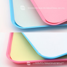 Dental disposable paper tray cover