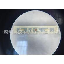 Beliebteste neue Modell 6 Pins Seitenansicht 020 rgb in guter Qualität geführt