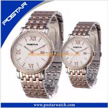 Высокая степень технического мастерства популярные швейцарские часы пара
