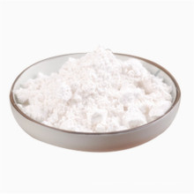 Hi-Tech Health Complément Alimentaire Hyaluronate De Sodium