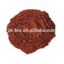 Natural Pinus Massoniana Lamb Extract
