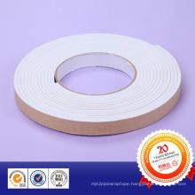 Adhesive Acrylic Double Sided Foam Tape