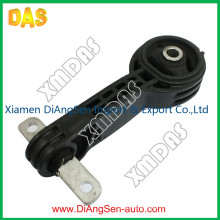 Car/Auto Engine Spare Parts Rubber Mounting for Honda (50880-SNA-A81)