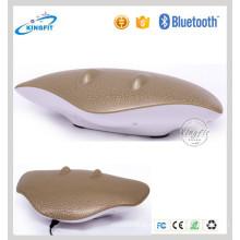 2016 Лучший Продажа Рыбы Спикер Портативный Мини-Динамик Bluetooth