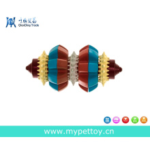 New Arrival Pet Handmade Toy for Dog Chews