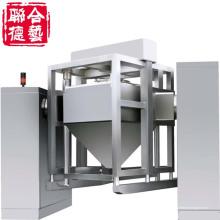 HKT-400 Trichtermischmaschine (Bin Blender)