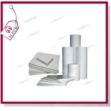 Eco-solvant léger transfert papier par Mejorsub
