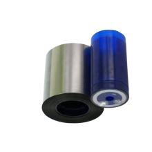 Compatible CD800 card printer laminator  YMCKT 535000-003  id card ribbon