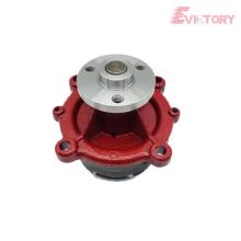 CATERPILLAR parts C1.1 pompe à eau pompe à huile