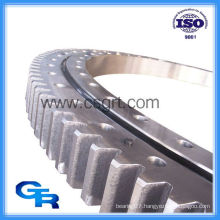 marine machinery slewing ring bearing