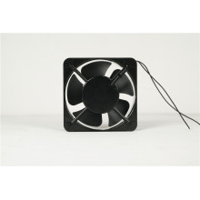 15050+AC+Powerful+Industrial+Exhaust+Fan