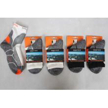 Coolmax Tectel Nylon Sport Socken