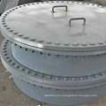 Cubierta de escotilla de alta calidad para accesorios de barco a la venta
