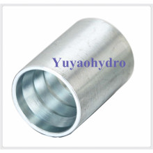Stainless Steel Crimp Ferrule for SAE 100 R1A