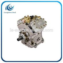Bk compressor de refrigeração fkx40 655k, compressor de ar condicionado bock
