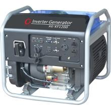 Nuovo generatore portatile di benzina del prezzo di fabbrica di alta qualità 1200W con Ce (XG-KF1200)