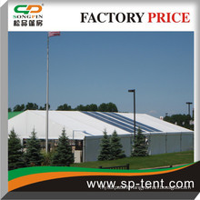 Span width 18mx30m showgrounds tents for sale