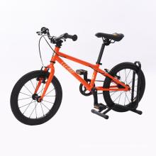 High Quality Kids Bike 16inch Children Bicycle