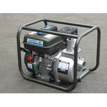2 Inch Agricultural Gasoline Water Pump