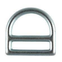 2250 Drop geschmiedet Blechstanz Stahl Sicherheit D-Ring