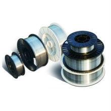 Haute qualité AWS E71T-1, E71T-11, E71T-GS Flux Cored Wire Fabricant